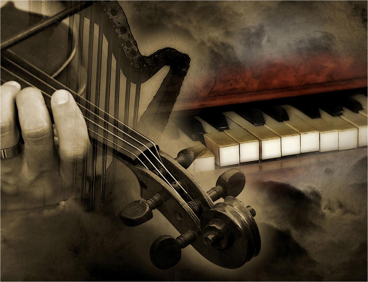 Phillharmonic – Corlia Mare
